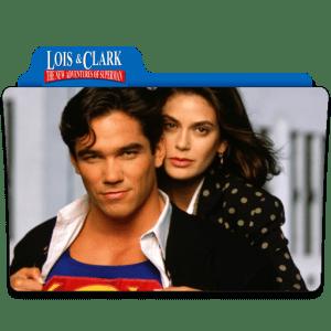 Lois & Clark