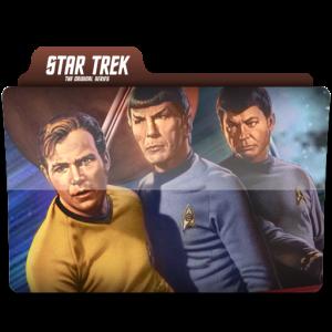 Star Trek: The Orignial Series