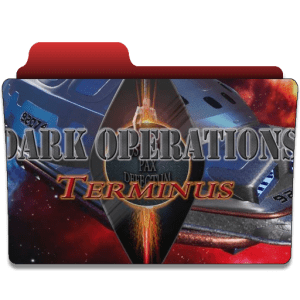 Dark Operations