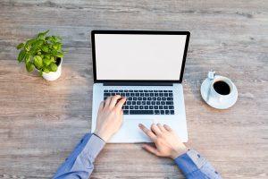 C.M. online discipleship community