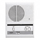 Audio Master Station, For Use With LEM Series, 12V AC Power Source, 2 1/8 in Height (In.) - Available in(various makes and models)
