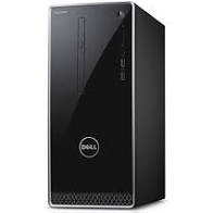 Dell Computer Hardware Solutions