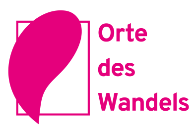 OdW-Logo