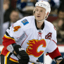 Nhl Trade Deadline Western Conference Action Heating Up