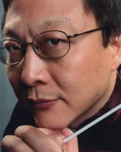 gs-sheng-portrait