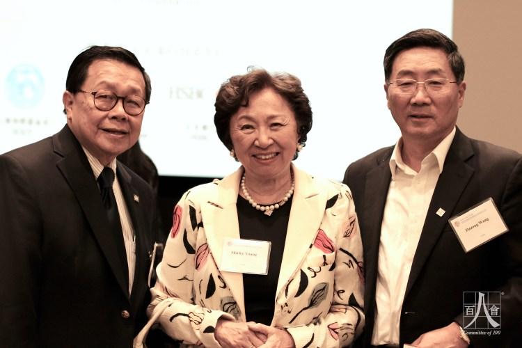 08062015 US-China Young Leaders UMD-CGCC IMG_0861