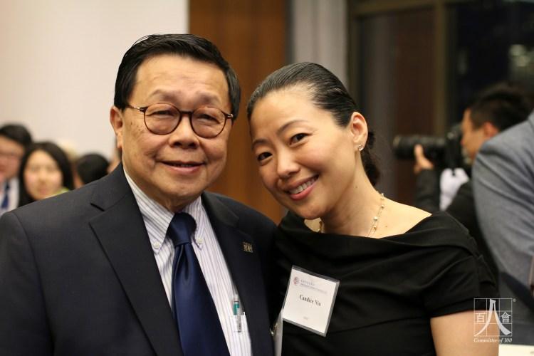 08062015 US-China Young Leaders UMD-CGCC IMG_0863