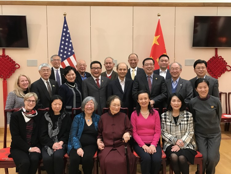 1-8-17-sf-dinner-with-amb-luo