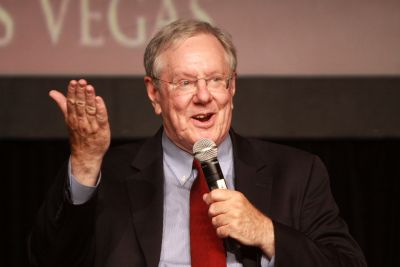 Steve_Forbes_at_FreedomFest_Las_Vagas_Navada_USA-12July20131