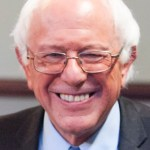 Bernie_Sanders_September_2015_cropped