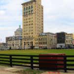 Lexington_Downtown_Area_Panorama