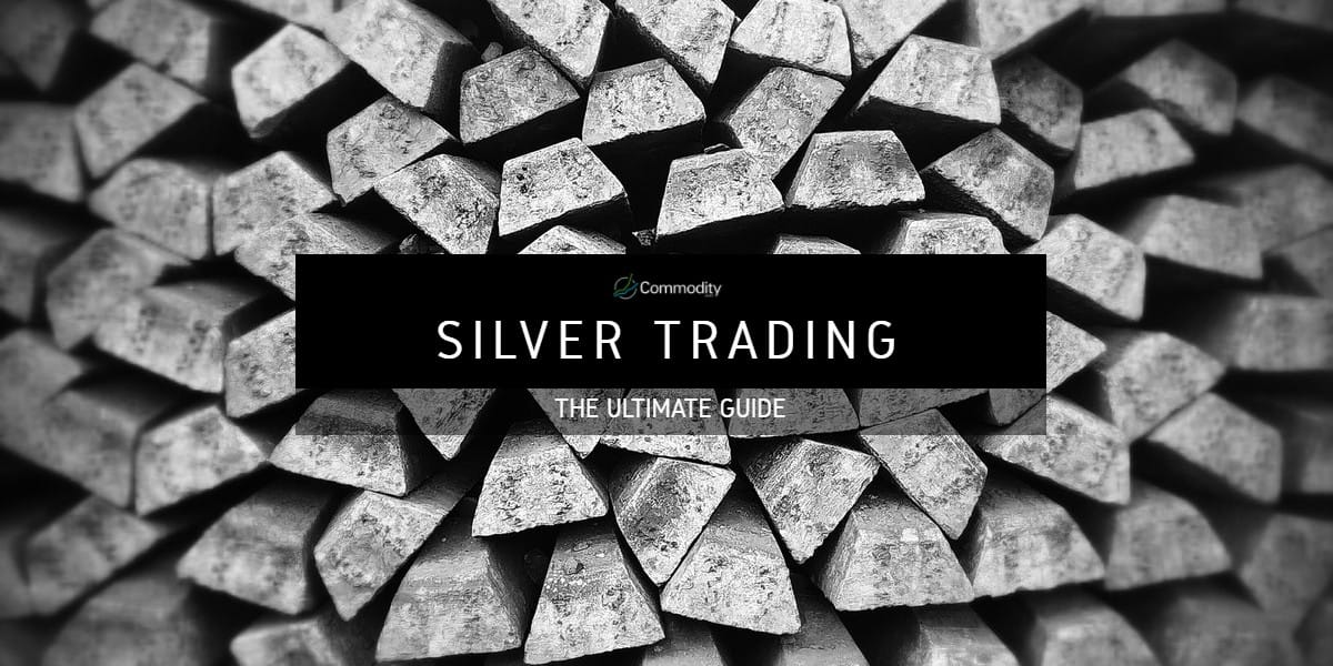 silver learn how to