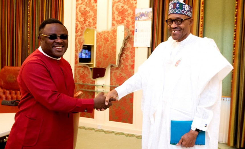 buhari-and-cross-river.jpg