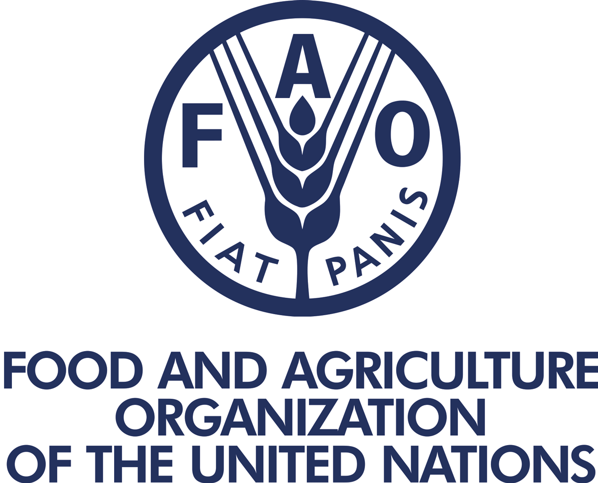 Call-For-Expression-Of-Interest-–-HQ-Internship-Programme-FAO-Opportunity-Ocean-1.png