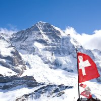 Switzerland's Top Traded Commodities