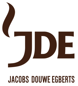 largest-coffee-traders-jacobs-douwe-egberts-logo-jde