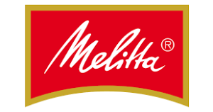 largest-coffee-traders-melitta-logo