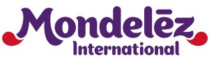 largest-coffee-traders-mondelez-logo