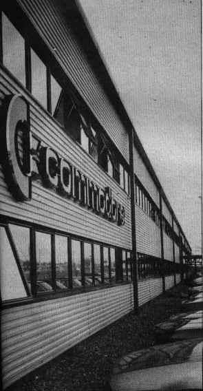 Commodore-Factory-CBM