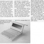 commodore_lcd_laptop_announcement_compute_april85
