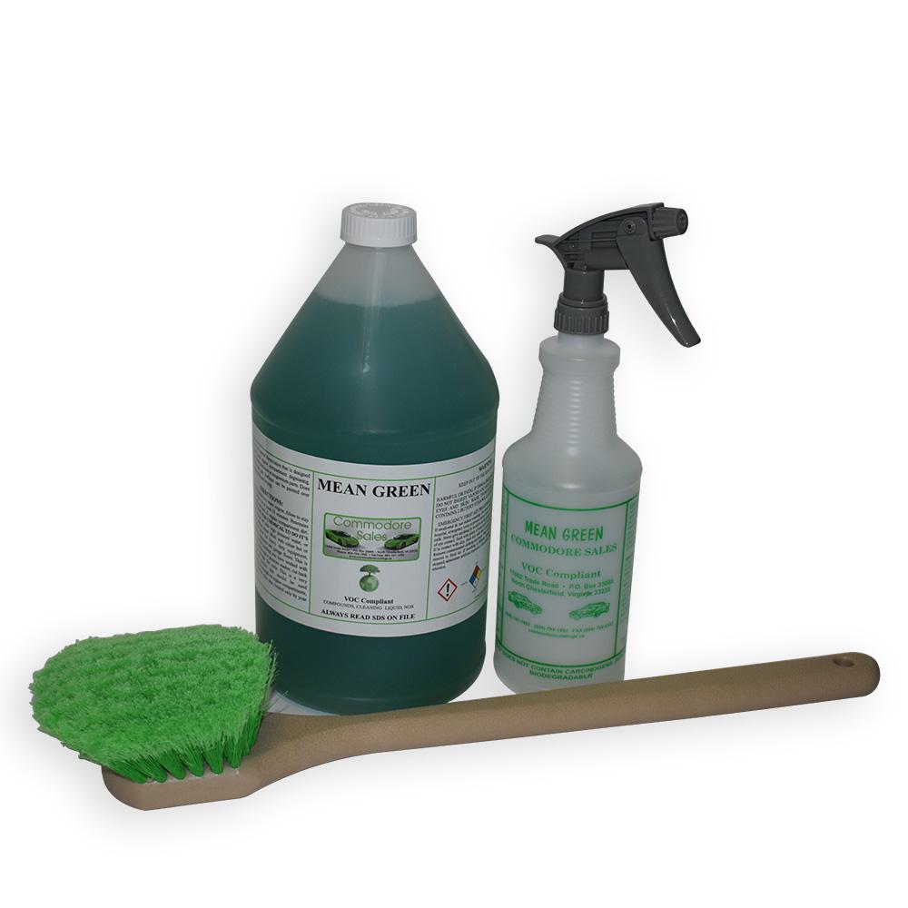 1-gallon-mean-green-kit