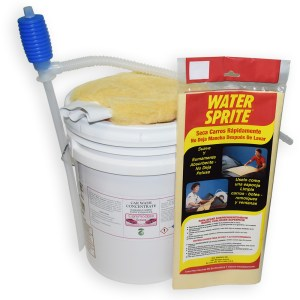 5-gallon-car-wash-kit