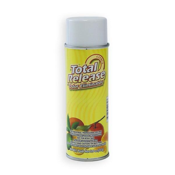 Odor Eliminator - Citrus