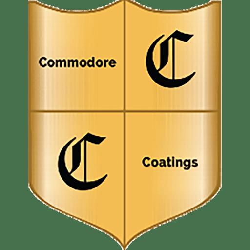 Commodore Coatings
