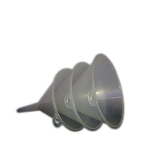 4-inch-funnel