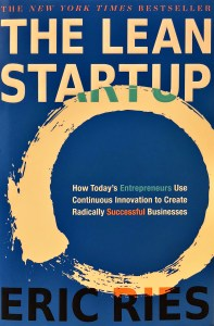 Innovation accounting is a methodology for measuring innovation presented by Eric Ries in The Lean Startup
