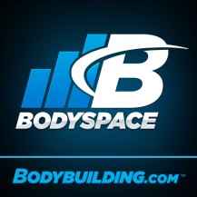 Image result for bodyspace