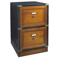 Buy Low Price Authentic Models Campaign File Cabinet in ...