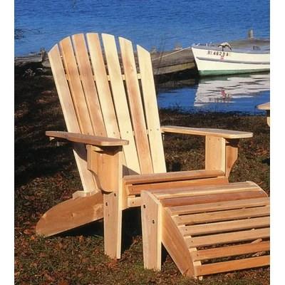 Luxury Bedroom Ideas Overstuffed Chairschair Design Photo