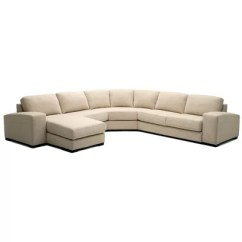 2nd Hand Sectional Sofa Cheap Leather Sets In India Modular Furniture Solid Cherry Wood L1203 Elegance Fine ...