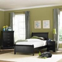 Buy Low Price Woodbridge Home Designs Marianne Wingback ...