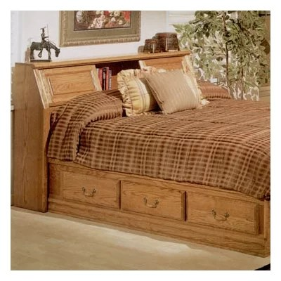 Pdf Download Queen Size Bookcase Headboard Plans Plans