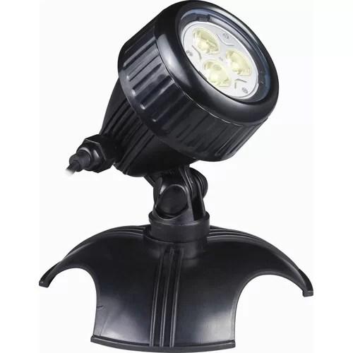 Brightest Outdoor Led Flood Light Bulbs