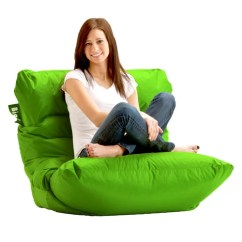Big Joe Bean Bag Chair Multiple Colors 33 X 32 25 Stool Cheap Architecture Comfort Research Roma Ebay