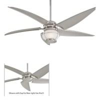Ceiling Fan Blades Replacement Fan Blades, Ceiling Fan