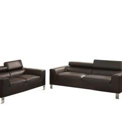 Bobkona Sectional Sofa Embly Instructions Bluebell Images Poundex Ellis And Loveseat Set Ebay