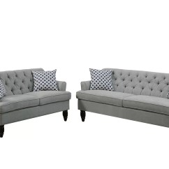 Bobkona Sectional Sofa Embly Instructions Fundas De En Leroy Merlin Poundex Fostord Set Ebay