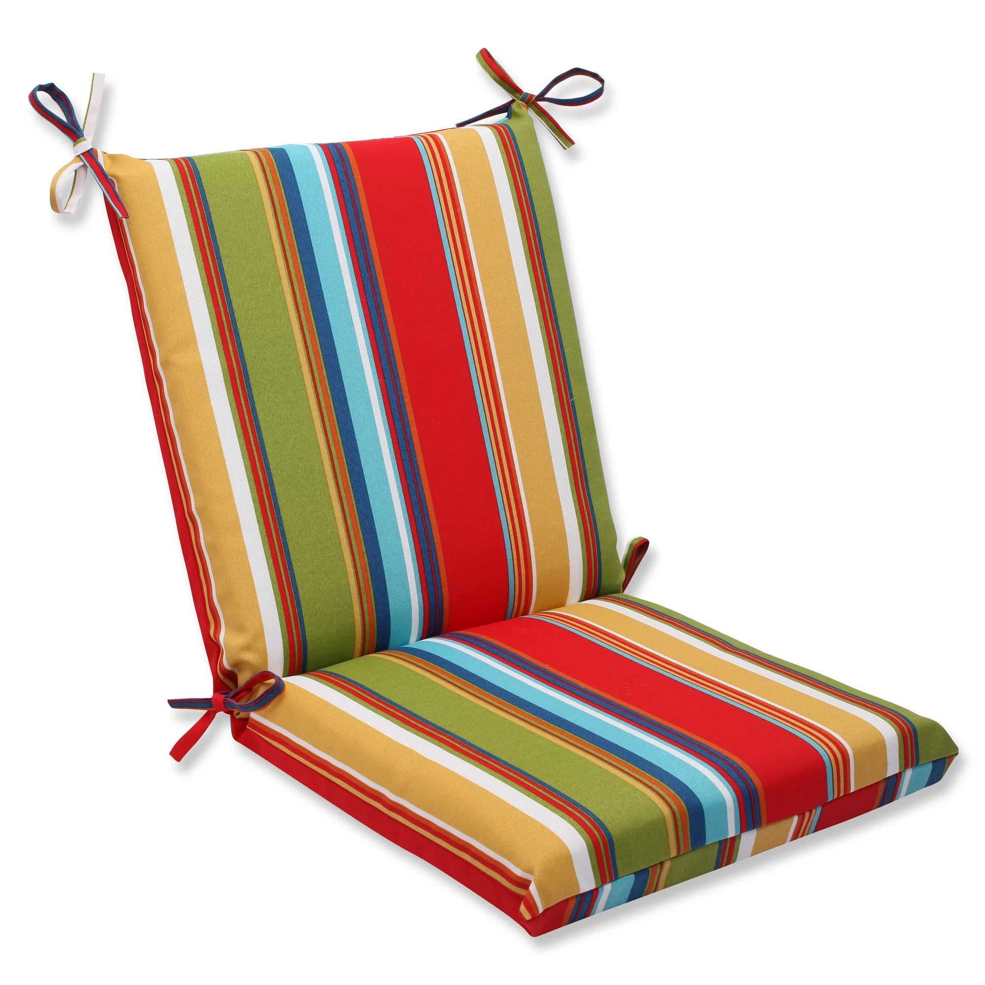 Outdoor Lounge Chair Cushions Pillow Perfect Westport Garden Outdoor Lounge Chair Cushion