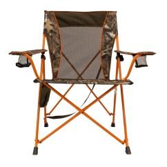 Kijaro Dual Lock Folding Chair Xxl Sand Bag Ebay