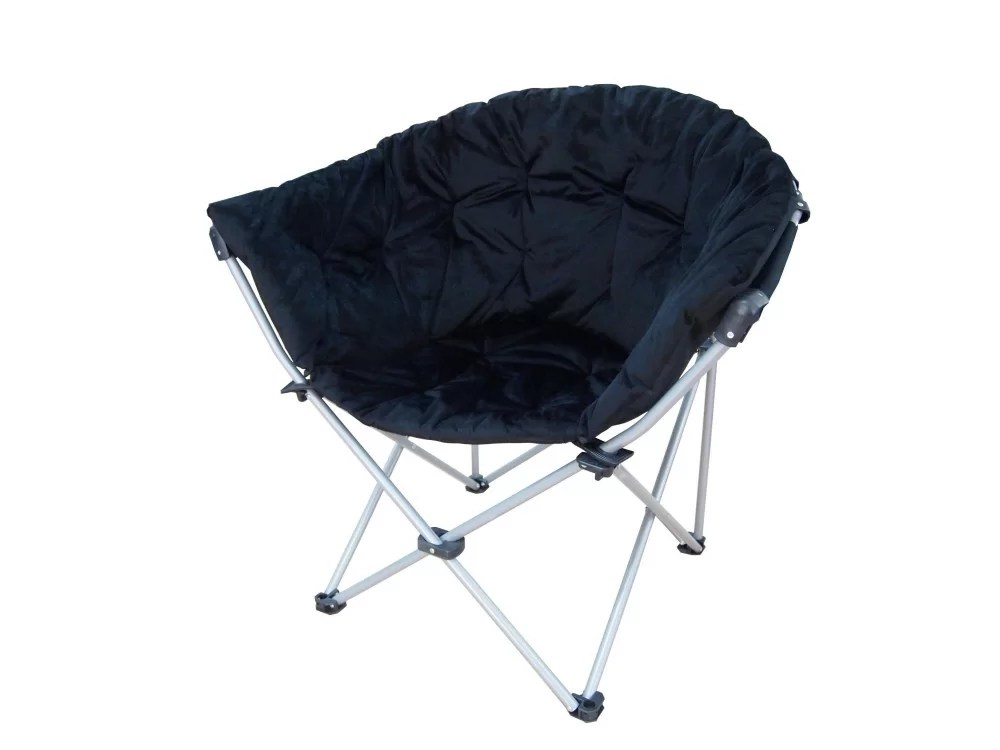 MidAmerica Outdoor Supply Papasan Chair Set of 2  eBay