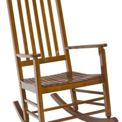 Ebay Rocking Chair Malawi Chairs Johannesburg Jack Post Mission