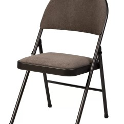 Padded High Chair Stool Costco Meco Corporation Double Back Set Of 4