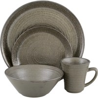 Sango Comet 16 Piece Dinnerware Set | eBay