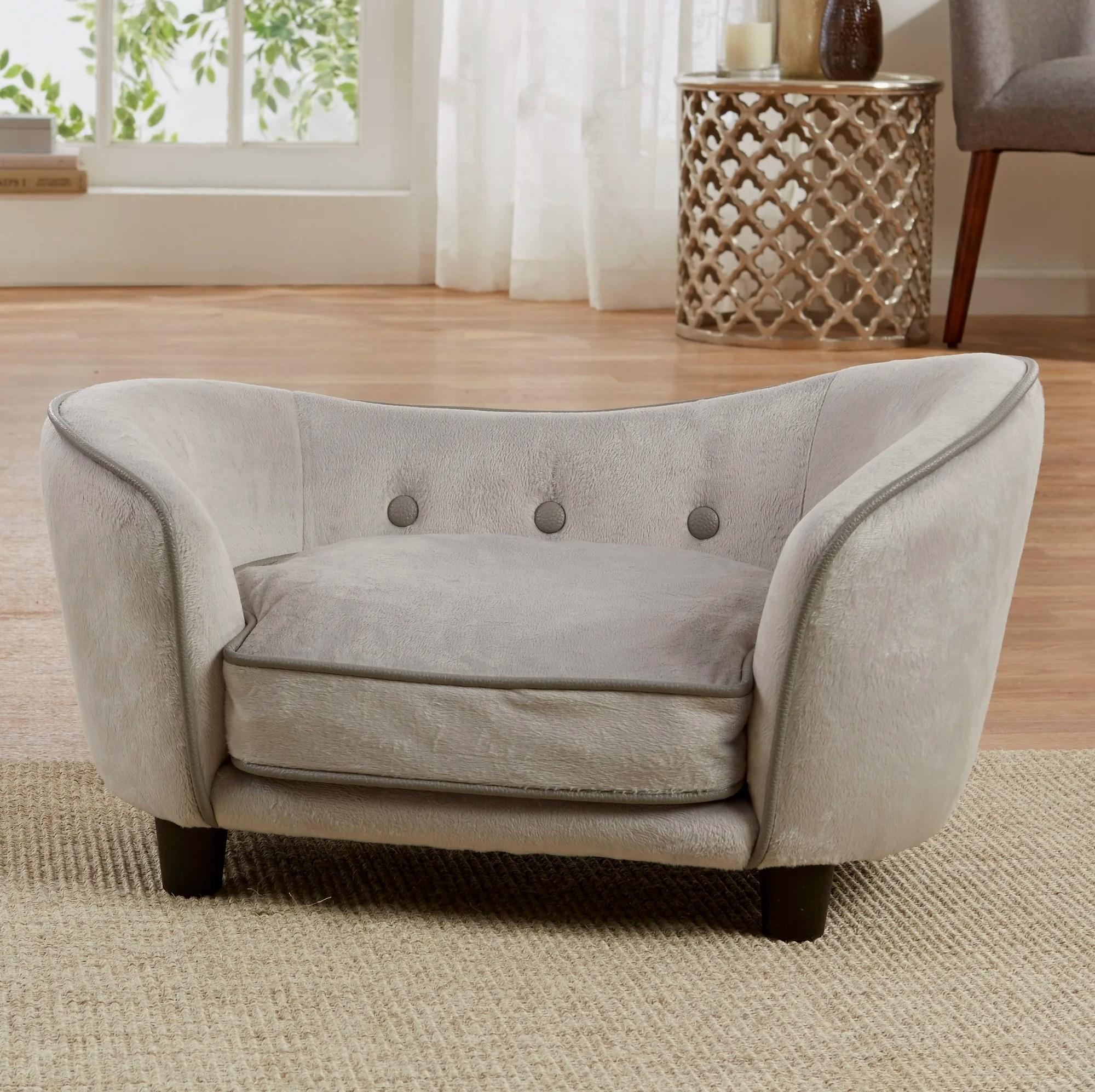 enchanted home mackenzie pet sofa l shaped covers online ebay