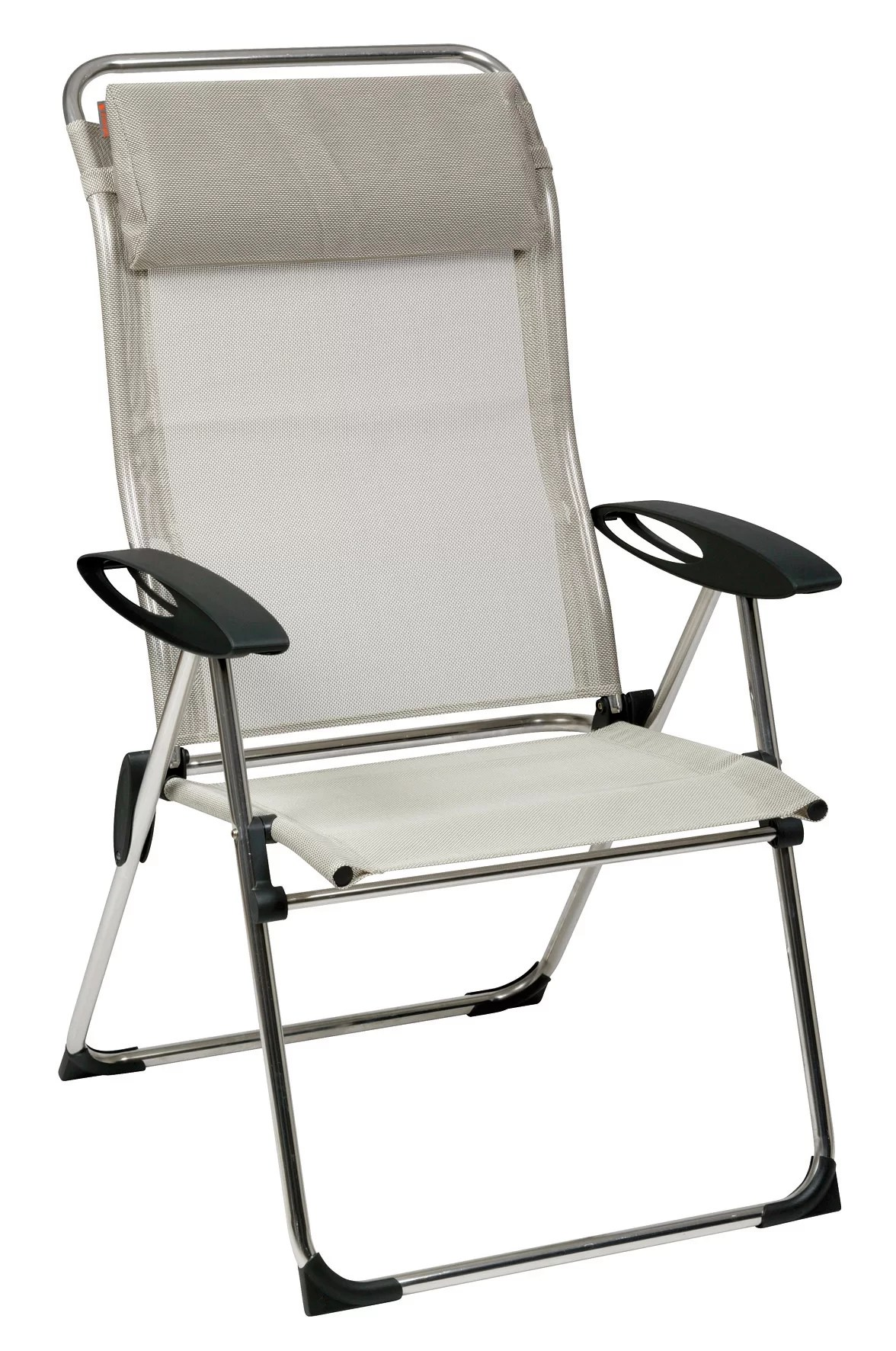 Living Xl Chairs Lafuma Cham 39elips Xl Folding Chair Set Of 2 Ebay