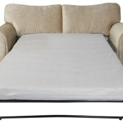 Best Memory Foam Sofa Bed Mattress Colours 2018 4 75 Quot Gel Infused And Contour